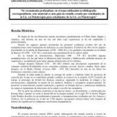 Movilizaciones Terapéuticas | Evaluación Kinésica | Scoop.it