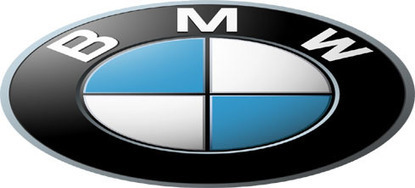 BMW Gap Insurance | Business | Scoop.it