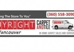 carpet flooring vancouver Reviews | Buyright Carpet in Home of Vancouver | Scoop.it
