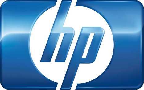 El postponement aplicado en HP | Mass Customization y Postponement | Scoop.it
