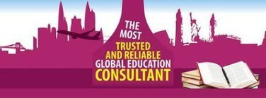Why Need a Good Consultant for Study Abroad | UKSmartBuild | Loft Conversion Company London | Scoop.it
