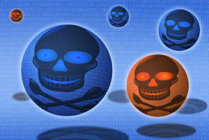 Malware uses Google Docs as proxy to command and control server | PCWorld | Stretching our comfort zone | Scoop.it