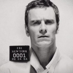 Michael Fassbender était-il complice de l'assassinat de JFK à Dallas ? | Tendances publicitaires et marketing | Scoop.it
