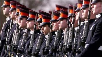 (AR) (EN) - مصطلحات عسكرية | BBC Arabic | زاد المترجم | Scoop.it