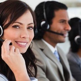 Operationalizing a Customer Service Culture   Social Media Today   Customer Service Rocks!   Scoop.it