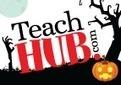 Halloween Video Writing Prompts | English Stuff | Scoop.it