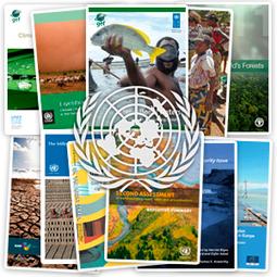 UN Documentation on Water and Sanitation | Infraestructura Sostenible | Scoop.it