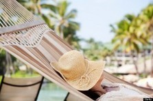 6 Things Hawaii can Teach Us About Health and Happiness | Medicine and Health | Scoop.it