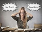 Unsecured Bad Credit Loans In Uk - Classified Ad   Finance And Loans UK   Scoop.it