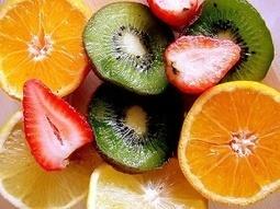 Những loại vitamin không thể thiếu trong mùa đông   thuocchonglaohoa   Scoop.it