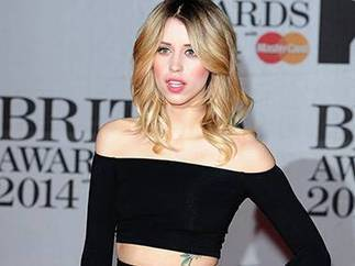 Bob Geldof\'s daughter Peaches found dead in England | Business Video Directory | Scoop.it