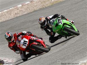 MotorcycleUSA | Backmarker: Racing Inflation | Ductalk Ducati News | Scoop.it
