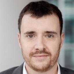 Transformation digitale de l'entreprise : témoignage de Xavier Guépet, Directeur de la Communication de Steria | Communication digitale & webmarketing | Scoop.it