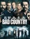 Bad Country izle | Fullfilmizle724 | Scoop.it
