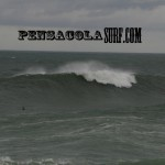 Tropical Storm Debby Surf Forecast | Surf is Life! | Scoop.it