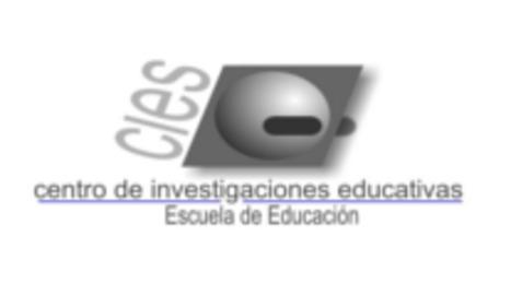 XIV Jornada de Investigación Educativa y V Congreso Internacional de Educación | Curriculum, Tecnología y algo más | Scoop.it