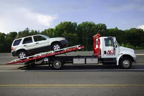 DoJ Subpoenas GM Over Subprime Auto Loans - Blacklisted News   Bad Credit Car Loans   Scoop.it
