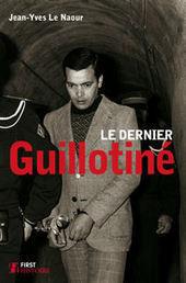 Hamida Djandoubi, le dernier guillotiné | Abolition de la peine de mort en France | Scoop.it