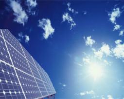 About Solar Panels | Solardvisor | Solar Magazine | Scoop.it
