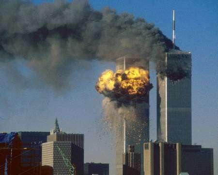 Attentats du 11 septembre 2001 : Al-Qaida ciblait aussi Londres | Le terrorisme islamiste : le 11 septembre | Scoop.it