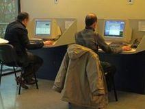 Les PAPI au sein des mairies de quartier : un service de proximité bien fréquenté - @ Brest | Antenne citoyenne | Scoop.it