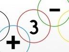 Mathelona Wales Challenge | Adnoddau Maths | Scoop.it