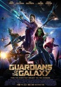 Guardians of the Galaxy - Galaksinin Koruyucuları Türkçe Dublaj 1080P İzle | Senin Filmin HD - 720P Film İzleme Sitesi | seninfilminhd | Scoop.it