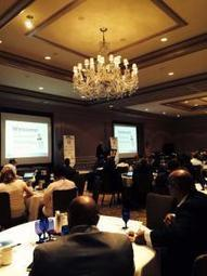 BPM and Case Management Summit 2014 | BPM, PaaS, & Cloud Computing | Scoop.it