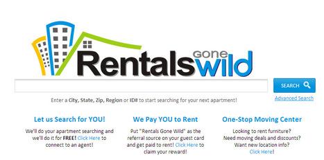 Apartment Rentals in DC, MD, VA, GA, FL | Free Apartment Finder | dc apartment finders | Scoop.it