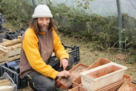 Tomates sans eau ni pesticide: cette méthode fascine les biologistes - Rue89 | Ca m'interpelle... | Scoop.it
