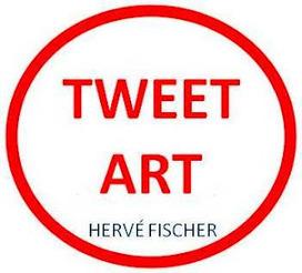 Nouvelles de l'Estampe, art postal et tampons d'artistes | Tweet art | Scoop.it