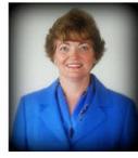 EEA – THE BLOG | Melanie Lewis Helps EEA Launch Consulting/Training Service | Recognition & Reward Compendium | Scoop.it