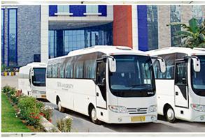 SRM transport   best engineering colleges in india   Scoop.it