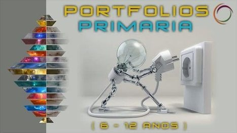 Robótica en Primaria/Jordi Albó   Redes Sociales en el Aula:Edmodo   Scoop.it