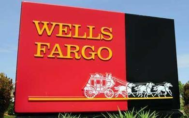 Wells Fargo (NYSE: WFC), American Express (NYSE:AXP) Team Up on New Credit Card | Wine | Scoop.it