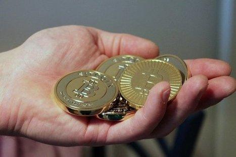 Bitcoin's fatal flaws | International Business | Scoop.it