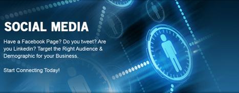 Aldiablos  InfoTech- making a Killer cheap Social Media Content promoting Strategy   Aldiablos Infotech Pvt Ltd – Best Bulk Email Services Provider   Scoop.it