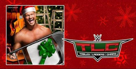 Watch WWE TLC: Tables, Ladders & Chairs 2014 Full Show Online Free | December 14th 2014 | Watch WWE TLC: Tables, Ladders & Chairs 2014 Full Show Online Free | December 14th 2014 | Scoop.it
