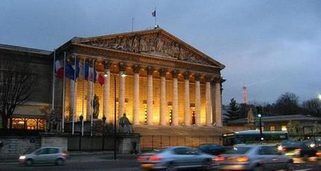 Budget 2017: les députés amputent l'enseignement supérieur et la recherche de 68 millions d'euros - EducPros | ESR Toulouse et ailleurs | Scoop.it