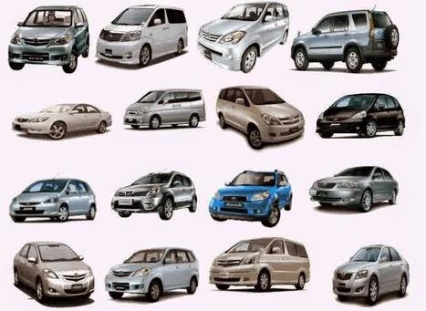 Solusi Cari Mobil Sewa Mobil DimasRentcar | Backlogs | Scoop.it