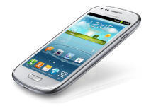 Galaxy S3 Mini: Samsung's big new move | High-Tech news | Scoop.it