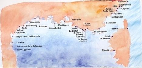 La 27e Région sur la voie des Communs | Biens Communs | Scoop.it
