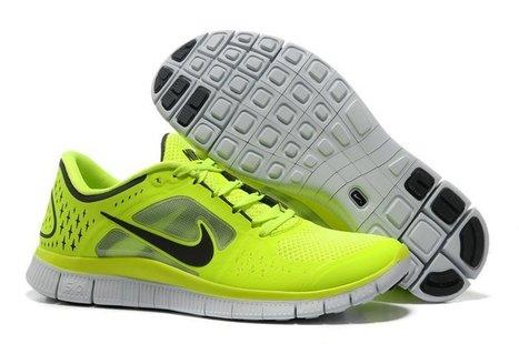 Nike Free 5.0 Mens Black Uk Cheap get authentic sale online   nike free run uk   Scoop.it