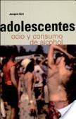 Adolescentes | ESTUDIO DEL ALCOHOLISMO EN ADOLECENTES DE BOLIVIA | Scoop.it