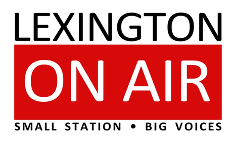 Tom Eblen: New Lexington radio station will focus on community engagement | Tom Eblen | Kentucky.com | LPFM | Scoop.it