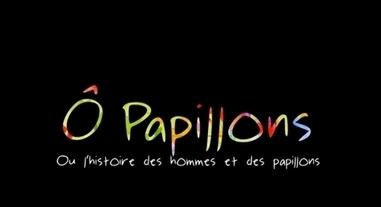CEN Aquitaine | Nouvelles arthropodes | Scoop.it