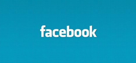 Facebook annonce les pages et profils vérifiés   Tout sur les réseaux sociaux   Scoop.it