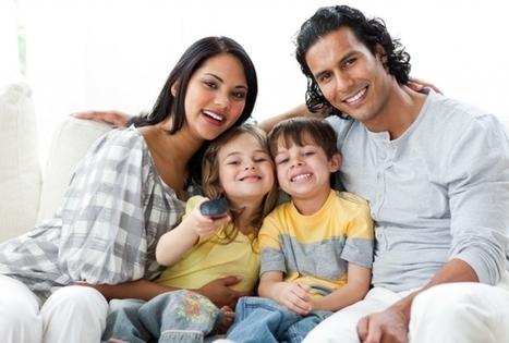 Family Dentist in Columbus OH   Dr. Ketki B Desai DDS   Scoop.it
