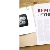 Remains of the Day: HBO GO May Come to The Unsubscribed Masses | iPhones and iThings | Scoop.it