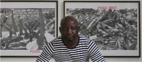 6e Biennale nationale de SCULPTURE contemporaine 2014 / Du 19 juin au 31 août à Trois-Rivières | art move | Scoop.it